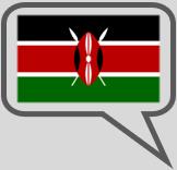 kenyanlist.com